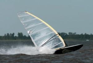 surfen-veluwemeer