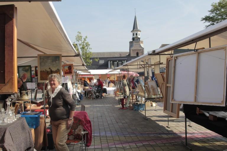 Artistiek Nunspeet Harry-Konings-Fotoclub-Nunspeet