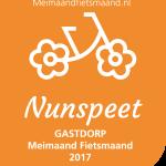 label_nunspeet_outl_o-w