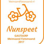 label_nunspeet_outl_w-o