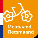 meimaand_fietsmaand_basis_fc