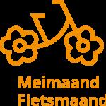 meimaand_fietsmaand_oranjefiets_fc