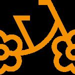 meimaand_fietsmaand_oranje_fc