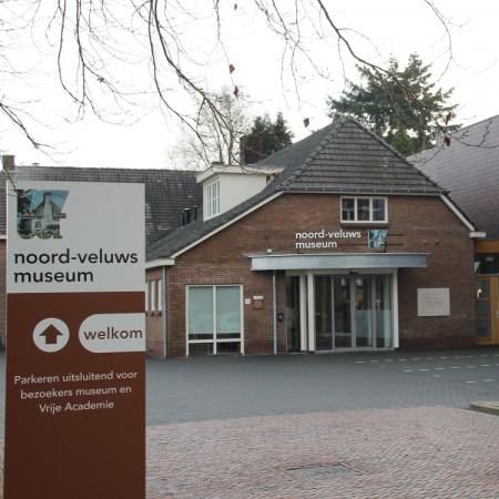 Noord-Veluws Museum