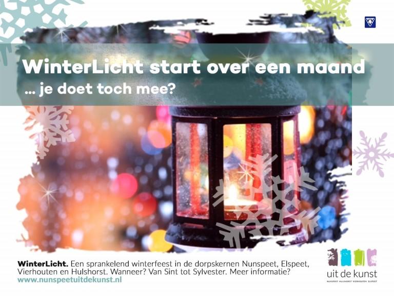 winterlicht-over-een-maand-lantaarn