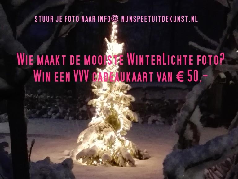 winterlichte-fotoactie