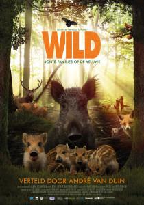 wild_poster_70x100cm_3000px