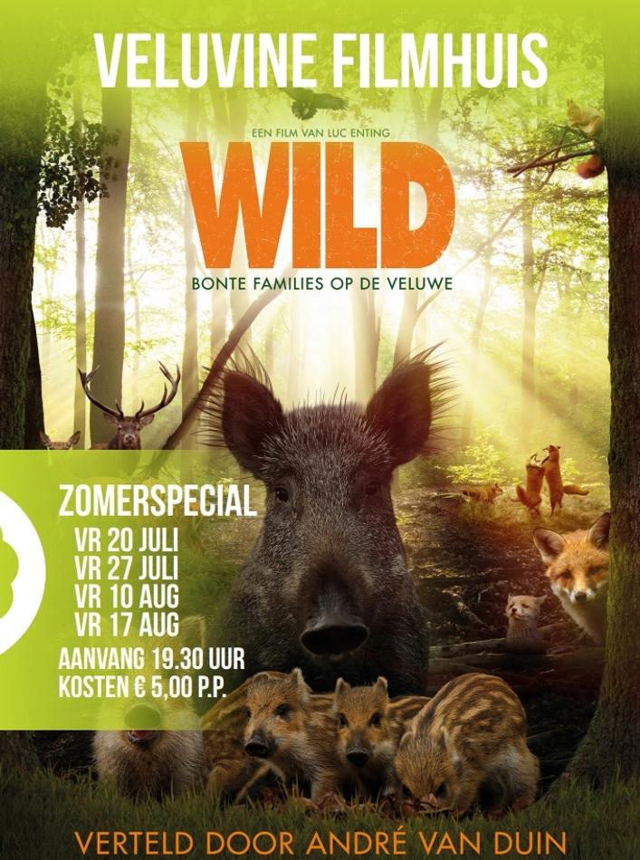 filmposter-wild-veluvine