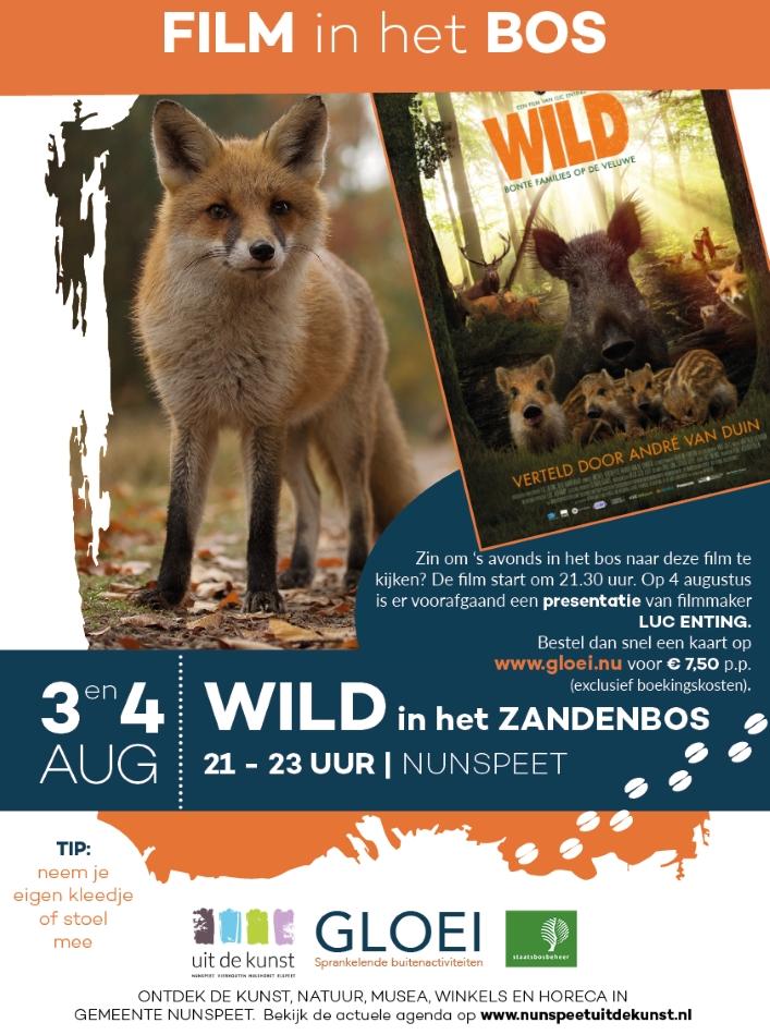 filmposter-wild-zandenbos