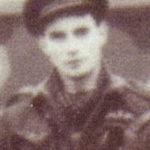 John Burton Shillitoe